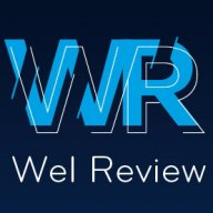 WelReview